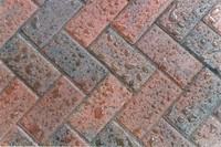 Driveway Cleaning Lincolnshire, Patio Cleaners Lincolnshire image